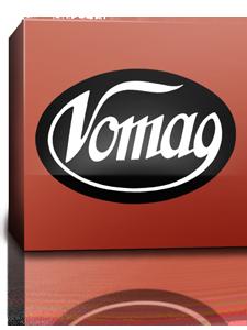 VOMAG.com